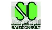 سعود كونسولت