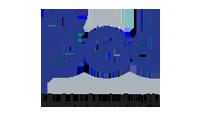فرع شركة بكين الإمارات الدولية للأنشاءات