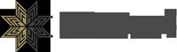 Shams Aladalah for debt collection Logo